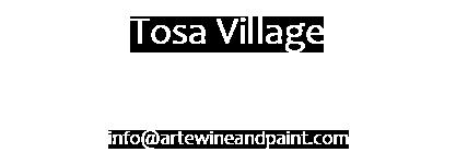 address-tosa